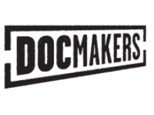 docmakers