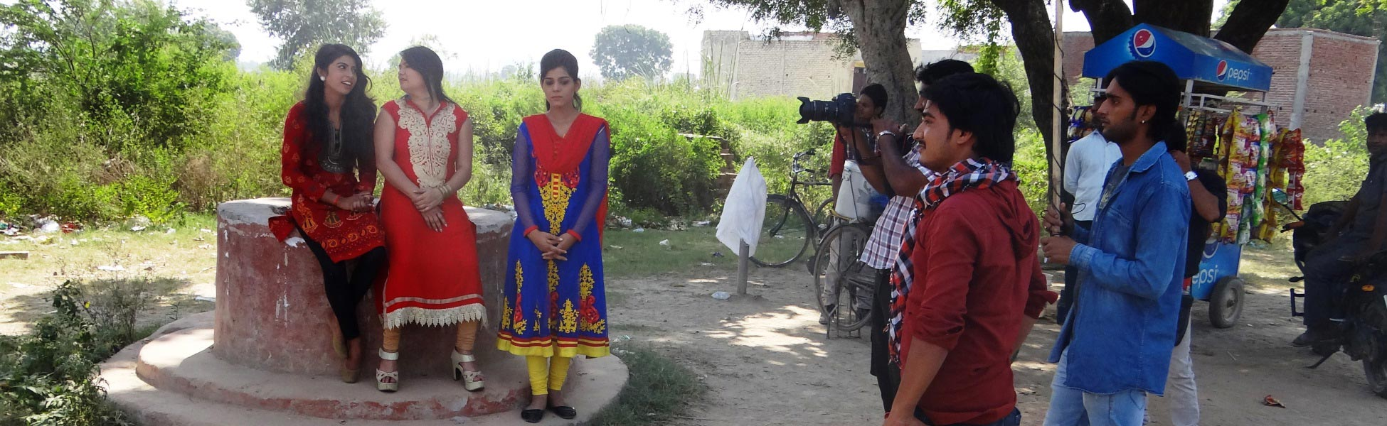 short film production services in india, short film production services in uttar pradesh, short film production services in ghaziabad